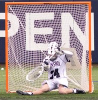 3/7/17 PSU Lacrosse vs Furman