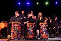12/17/19 FCS US Winter Concert